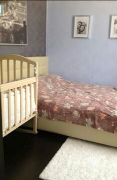 3-комнатная квартира ул.Латышская д.17 - Фото 2
