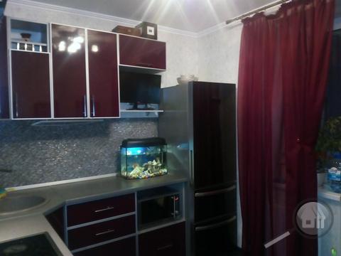 Продается 1-комнатная квартира, ул. Измайлова - Фото 5