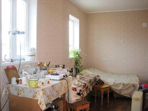 Дом в районе Березняки - Фото 3