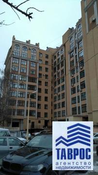 Продам 2-комн.квартиру на Радищева - Фото 1
