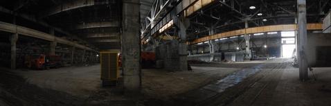 Аренда Сдаю 2 Гектара производственно-складского помещения - Фото 1