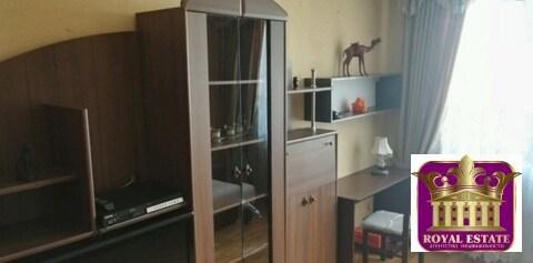 Сдам 3-х комнатную квартиру на ул. Лексина - Фото 4
