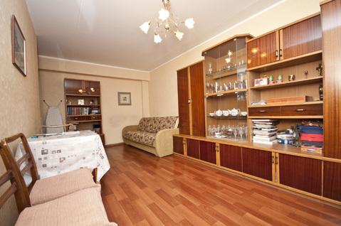 2х комнатная квартира на вднх / 2-я Новоостанкинская 21 /кирпичный дом - Фото 3