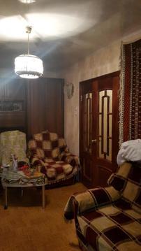 Продажа квартиры в Щербинке - Фото 3