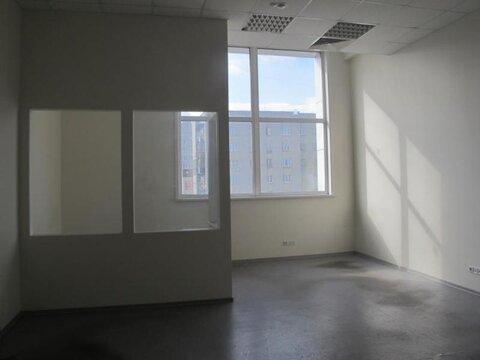 Офис Сдам Батурина - Фото 1