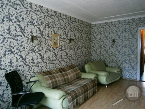 Продается 3-комнатная квартира, пр. Строителей - Фото 1