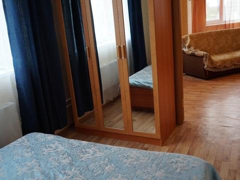 1-к. квартира в Пушкино - Фото 5