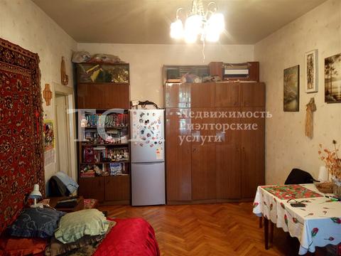 это купить комнату в пушкино московская обл сегодняшнем выпуске
