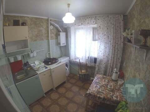 Сдается 2-к квартира на Рижской - Фото 1