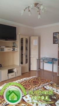 Продажа квартиры, Гурьевск, Гурьевский район, Ул. Янтарная - Фото 1