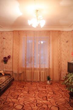 Продаю 4-х комнатную квартиру 100 кв.м. - Фото 2