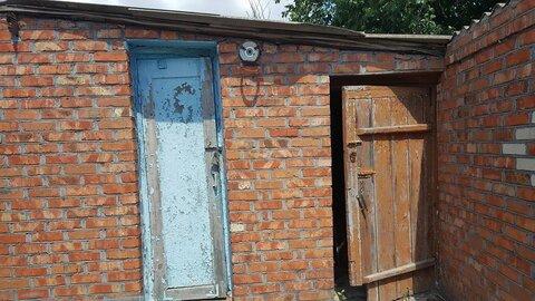 Предлагается к продаже кирпичный дом в деревне Войкова. - Фото 5