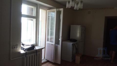 Ростов-на Дону Отличная комната 18 м2 с балконом. - Фото 3
