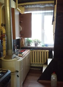 Продажа дома ИЖС в Наро-Фоминске - Фото 3