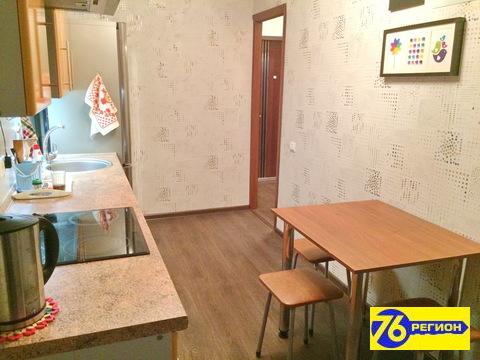 1-комнатная квартира у ТЦ Рио на Московском проспекте - Фото 5