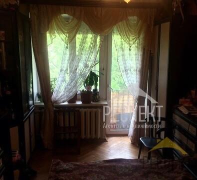 Продаётся 2-комнатная квартира по адресу Мартеновская 8к1 - Фото 2
