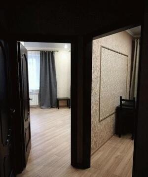 Сдам просторную квартиру - Фото 3