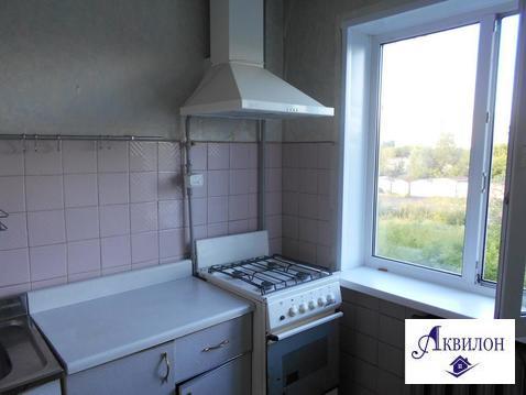 Сдается 2-комнатная квартира у метро кантемировская