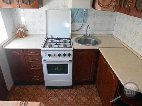 Продается 2-комнатная квартира, ул. Красная - Фото 3