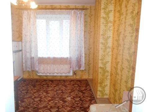 """Продается 1-комнатная квартира, ул. Ладожская, ЖК """"Новый город"""" - Фото 3"""