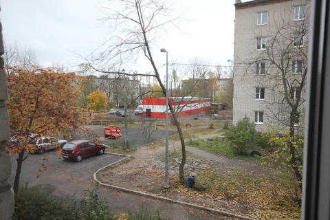 Купите 3-х к.кв. 57 м.в Парголово, ул.Первого Мая - Фото 5