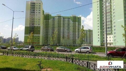 Продажа квартиры, м. Гражданский проспект, Даниила Хармса ул. - Фото 2