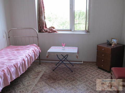 Продам дачу в Расловке-2 Саратовский район - Фото 3