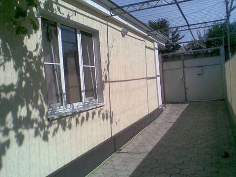 Продается жилой дом со встроенным действующим продуктовым магазином - Фото 3