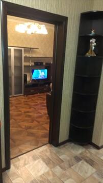 Сдается 1- комн квартира Проспект защитников москвы 12, район Некрасов - Фото 5