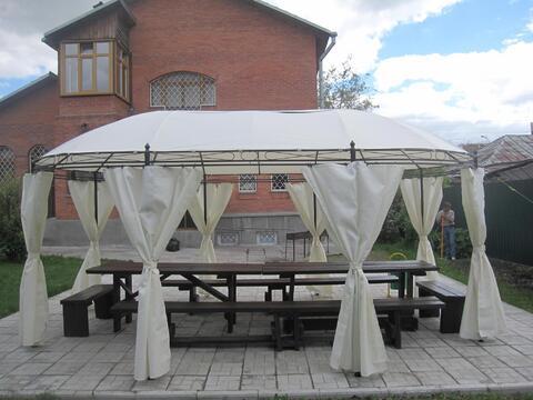 Cдам коттедж для проведения свадеб.юбилеев, корпоративов - Фото 1