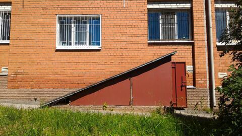 Продажа подвального помещения на ул.Пушкина,36 - Фото 3