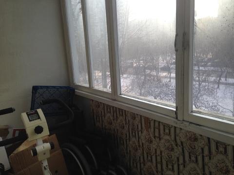 Продается 2-комнатная квартира 47м. м.Отрадное - Фото 4