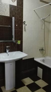 Сдам на длительный срок 2-х комнатную квартиру общей площадью 73м.2 - Фото 5