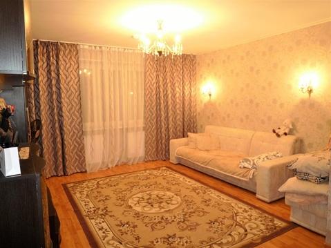 Предлагаем приобрести 2-х комнатную квартиру по ул.Калинина - Фото 3