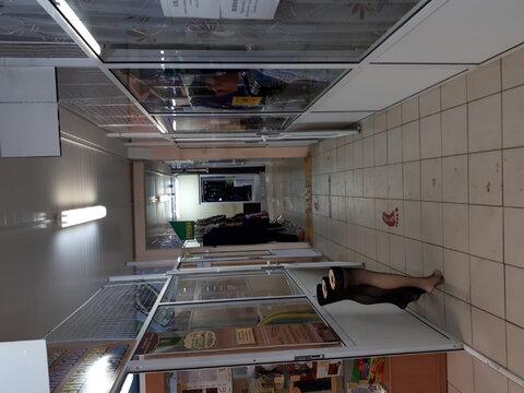 Торговое помещение в Щелково - Фото 2