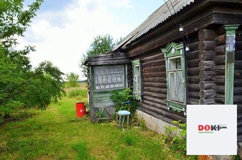 Деревенский домик - Фото 4