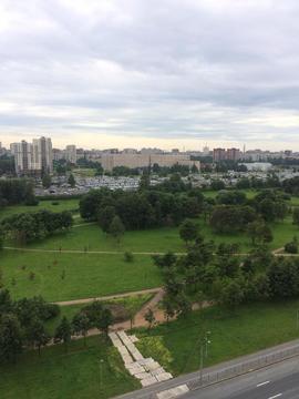 Продажа квартиры, Ул. Ушинского - Фото 1