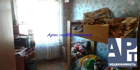 Продам 2-к квартиру в Москве - Фото 4
