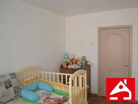 Продам 2-х комнатную на Кавалерийской - Фото 2