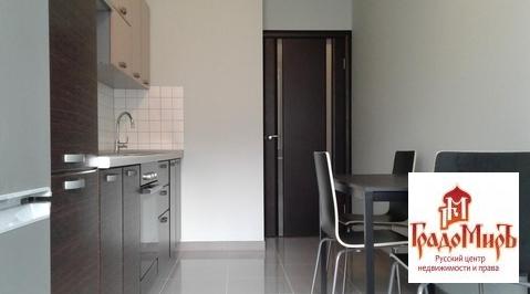 Сдается квартира, Мытищи г, 43м2 - Фото 1