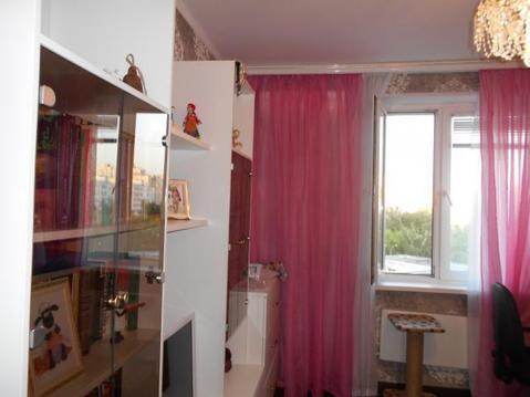 Продается 2-к Квартира ул. Подольская - Фото 1