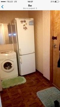 Продам 1 к.квартиру в Калининском районе - Фото 3