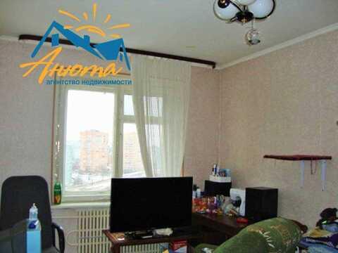 3 комнатная квартира в Обнинске улица Гагарина 21 - Фото 5
