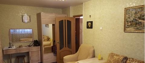 Продается 2-комнатный блок 35.3 кв.м. этаж 7/9, Грабцевское шоссе - Фото 1