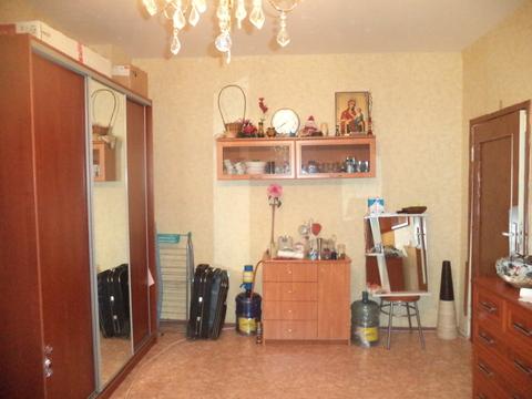 Продажа комнаты, Шушары, м. Купчино, Ул. Первомайская - Фото 3