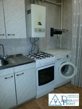 4-комнатная квартира в поселке Томилино - Фото 1