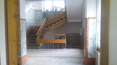В центре города Кимры офисный центр 520 кв.м - Фото 4