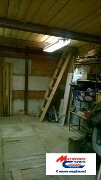 Продам 2х этажный гараж ГСК Ракета - Фото 2