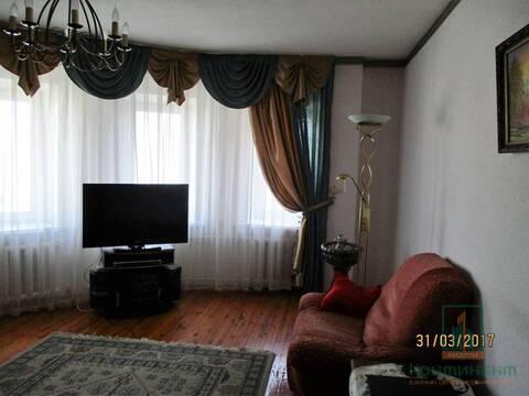 4 комнатная квартира на улице Разина д.22 - Фото 2