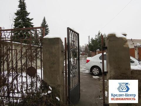 Продается дом. , Бронницы г, Бельский переулок - Фото 4